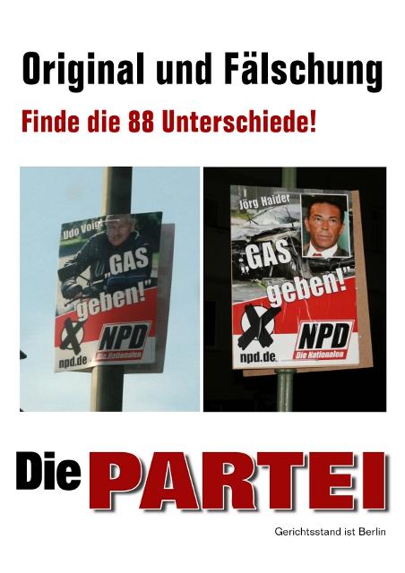 http://www.die-partei.de/wp-content/uploads/2011/08/Original_F%C3%83%C2%A4lschung_88_klein.jpg