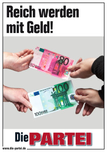 Reich werden mit Geld_klein